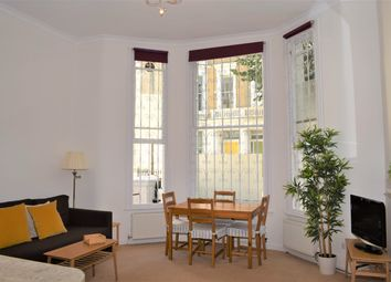 Thumbnail 1 bedroom flat to rent in Linden Gardens, Notting Hill Gate