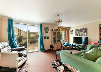 Thumbnail 2 bed flat for sale in Hooper Street, Aldgate, London