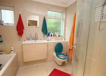 Thumbnail 2 bed flat to rent in Railway Arches, Boundary Road, London