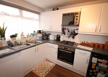 Thumbnail 3 bed property to rent in Sandringham Drive, Hove