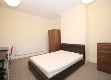 Thumbnail 5 bed property to rent in Beacon Road, Loughborough