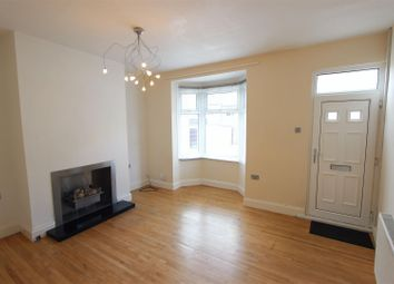 Thumbnail 2 bed end terrace house to rent in Montrose Street, Darlington