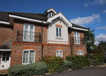 Thumbnail 2 bedroom flat for sale in Kennel Lane, Bracknell