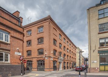 Thumbnail Office to let in Northburgh House, 10 Northburgh Street, Clerkenwell, London