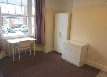 Thumbnail Studio to rent in Allen Road, Wolverhampton