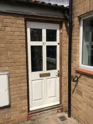 Thumbnail 3 bed terraced house to rent in Lapwing Close, Hull