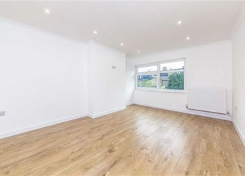 Thumbnail 2 bed flat for sale in Summerley Street SW18, Ealsfield