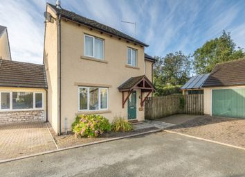 Thumbnail 4 bed semi-detached house for sale in Hawthorn Gardens, Kendal