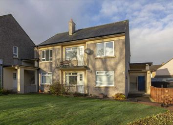 Thumbnail 3 bed flat for sale in Blinkbonny Road, Falkirk