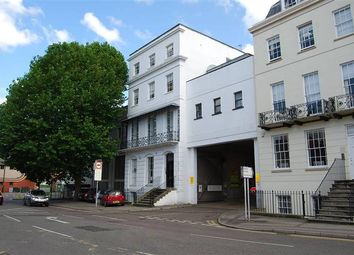 Thumbnail Office to let in Regent Street, Cheltenham