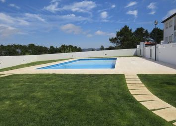 Thumbnail 3 bed apartment for sale in Salir Do Porto, Leiria, Portugal