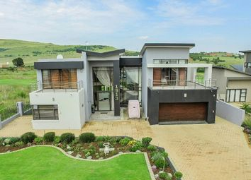 Thumbnail 5 bed detached house for sale in 33 Cayman Rd, Alewynspoort, Eikenhof, 1872, South Africa