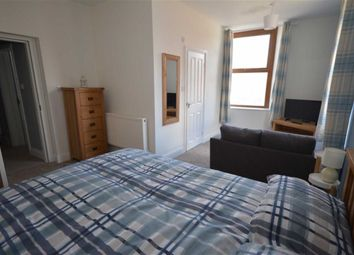 Thumbnail 6 bed property to rent in Ainslie Street, Ulverston, Cumbria