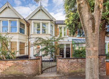 Thumbnail 2 bed flat to rent in Forest Drive West, Upper Leytonstone