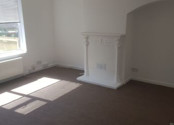 Thumbnail 2 bed end terrace house to rent in St Georges Road, Dagenham