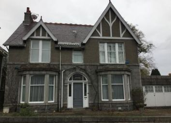 Thumbnail 5 bed detached house to rent in Craigton Road, Aberdeen