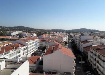 Thumbnail 3 bed apartment for sale in 8150 São Brás De Alportel, Portugal