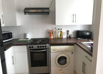 Thumbnail 1 bed flat to rent in Roman Court, Glenville Road, Yeovil, Somerset