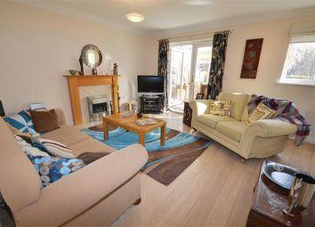 Thumbnail 3 bed end terrace house for sale in Hall Garth Mews, Sherburn In Elmet, Leeds