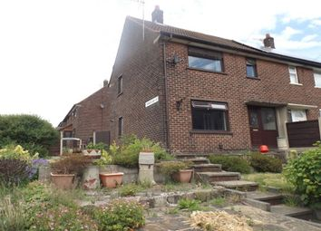 Thumbnail 3 bed property to rent in Lordsfield Avenue, Ashton-Under-Lyne