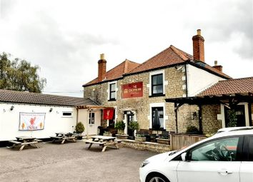 Thumbnail Commercial property to let in Clapton, Midsomer Norton, Radstock