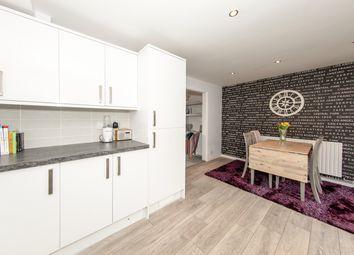 Hunger Hills Drive, Horsforth, Leeds LS18
