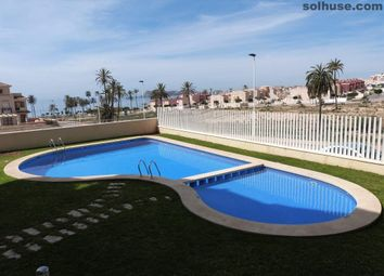 Thumbnail 2 bed apartment for sale in Mar De Plata, Murcia, Spain