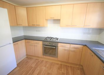 Thumbnail 4 bed terraced house to rent in Hovenden Close, Canterbury