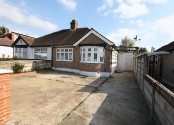 2 bed bungalow for sale in Manor Avenue, Northolt UB5