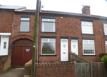 Thumbnail 3 bed property to rent in Common Road, Huthwaite, Sutton-In-Ashfield