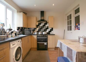 Thumbnail 5 bed semi-detached house for sale in Whalebone Lane North, Chadwell Heath
