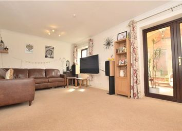Thumbnail 3 bed semi-detached house for sale in Moor Croft Drive, Longwell Green