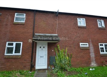 4 bed terraced house to rent in Avon Place, Reading RG1