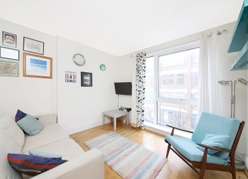 Thumbnail 1 bed flat for sale in 55 Peckham Grove, Peckham