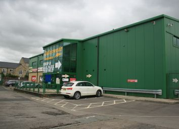 Thumbnail Light industrial to let in New Road, Ingleton North Yorkshire