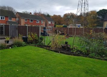 Thumbnail Land for sale in Broomfield Road, New Haw, Addlestone, Surrey