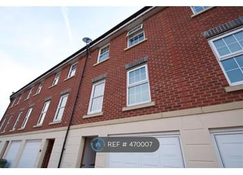 Thumbnail Room to rent in Martingale Chase, Newbury