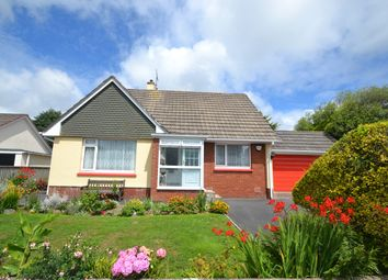 4 bed detached house for sale in Lyddicleave, Bickington, Barnstaple EX31