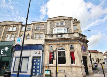 Thumbnail Room to rent in Zetland Road, Redland, Bristol