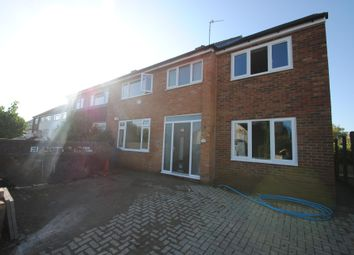 4 bed semi-detached house for sale in 19 Two Hedges Road, Bishops Cleeve GL52