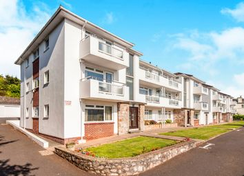 2 bed flat for sale in Avenue Road, Torquay TQ2