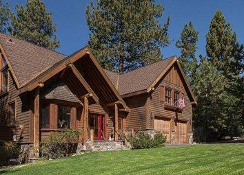 Thumbnail 3 bed property for sale in California, California, United States Of America