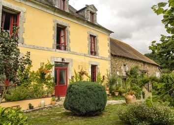Thumbnail 5 bed equestrian property for sale in Chaleix, Dordogne, France