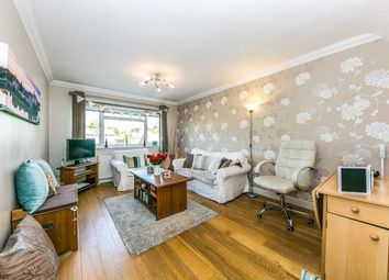 Thumbnail 1 bed flat for sale in 59 Meadrow, Godalming, Surrey