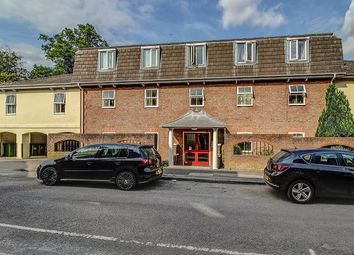 Thumbnail 1 bedroom flat to rent in Ashley Court, Alton