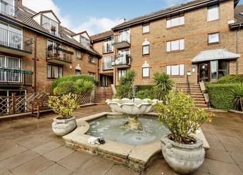 4 bed flat for sale in The French Apartments, Lansdowne Road, .Purley, Surrey CR8