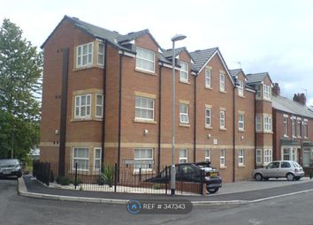 Thumbnail 2 bed flat to rent in Ravensworth Terrace, Gateshead