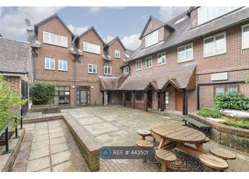 Thumbnail 2 bed flat to rent in Lewes Road, Forest Row