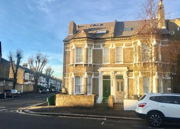 Thumbnail Studio to rent in Ramsden Gate, Ramsden Road, London
