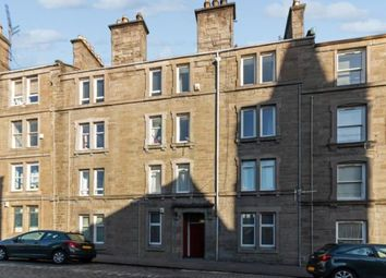 2 bed flat for sale in 2/L, 3 Morgan Street, Dundee, Angus DD4
